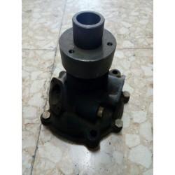 Pompa acqua GGT PA677 x Fiat Agri