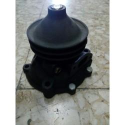 Pompa acqua GGT PA10614 x veicoli Fiat