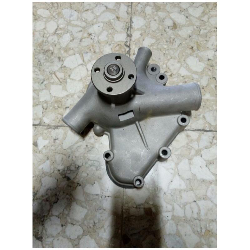 Pompa acqua Emmerre 907161 x veicoli Fiat