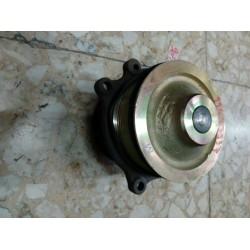 Pompa acqua Emmerre 907138 x veicoli Iveco