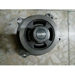 Pompa acqua Fiat 500356553 x veicoli Iveco