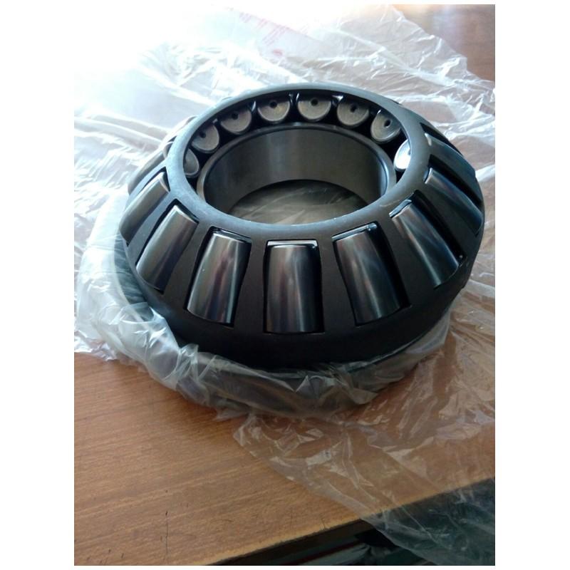 Cuscinetto SKF 29418E, Reggispinta a rulli sferico foro cilindrico