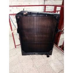 Radiatore acqua Ipra 311 x Iveco 190.36