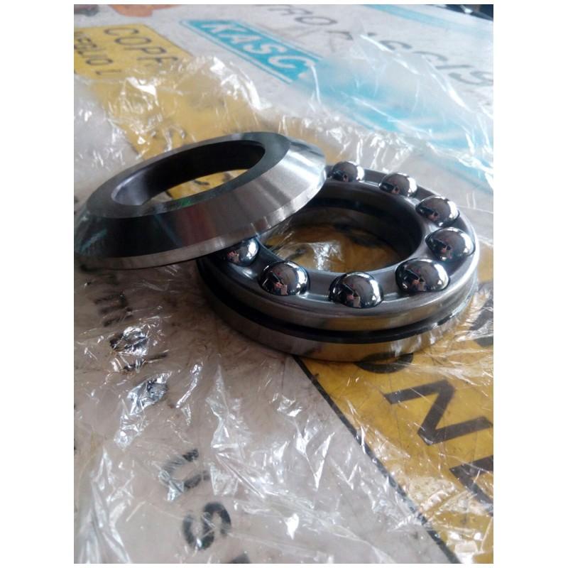 Cuscinetto FAG 53312 assiale a sfere