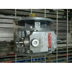 Variatore di giri a bagno d'olio Chiaravalli serie CHV 10