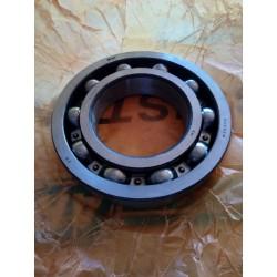 Cuscinetto SKF 6222, radiale a sfere ad una corona