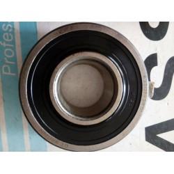 Cuscinetto SKF 62307-2RS radiale a sfere ad una corona