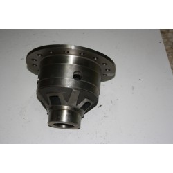Scatola differenziale Riferimento Iveco n. 42014116