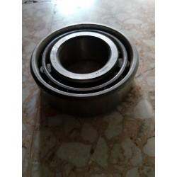 Cuscinetto SKF NF2313 a rulli cilindrici sfilabile