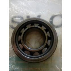 Cuscinetto SKF NU311 a rulli cilindrico ad una corona