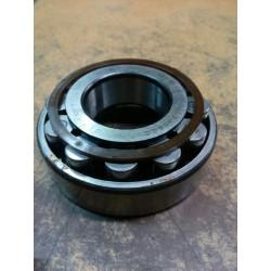 Cuscinetto SKF serie NF308 a rulli cilindrico sfilabile
