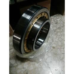 Cuscinetto FAG NU230 EM1 a rulli cilindrici ad una corona