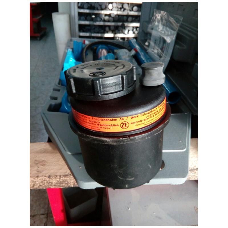 Serbatoio olio servosterzo FIAT 93193415 x veicoli Iveco