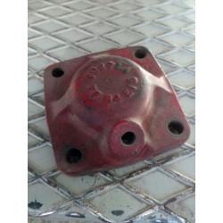 Coperchio pistone Fiat 9930169 x marce ridotte x veicoli Iveco