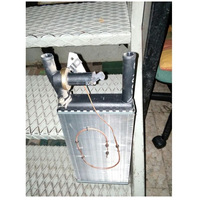 Radiatore riscaldamento Fiat 93157228 x veicoli Iveco
