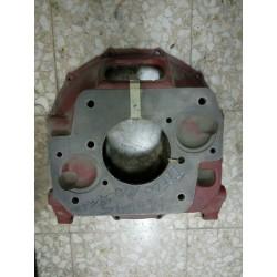 Coppa frizione cambio fuller Riferimento Errevi n. 716095 x Fiat 190, intercambiabile con Riferimento Iveco n. 4742336