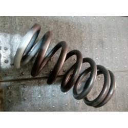 Molla cabina Fiat 99447542 x veicoli Iveco