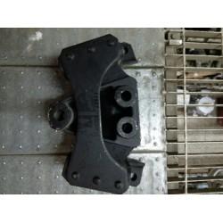 Supporto motore posteriore Fiat 4692272/4786523 x Iveco