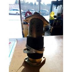Kit aspirazione acqua Emmerre 905105 x Iveco 190.35