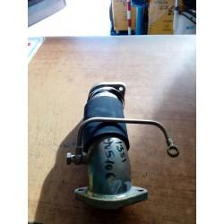 Kit aspirazione acqua Emmerre 905106 x Iveco 190.38