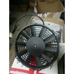 Ventilatore condizionatore 12V Fiat 8123939 x Iveco 190.42.48 Turbo