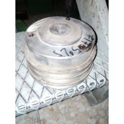 Puleggia pompa acqua Errevi 717525 x Iveco 690/3