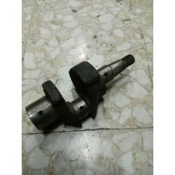 Albero motore compressore Fiat 9919973 x Iveco