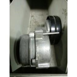 Tendicinghia completo FIAT 500350419 x Iveco