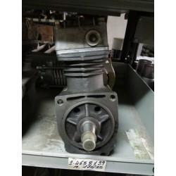 Compressore aria Fiat 170.35 mono cilindrico
