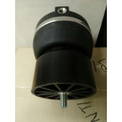Cella ammortizzatore posteriore SABO 895204 x Iveco Eurotech