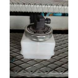 Serbatoio olio freni FIAT 98407235 x Iveco