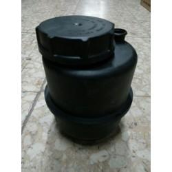 Serbatoio olio servosterzo Fiat 42548853 x Iveco