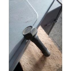 Bullone biella Fiat 4722162 x Iveco