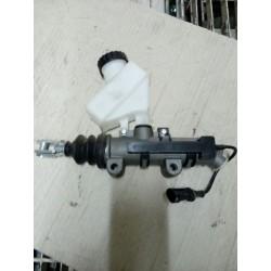Pompa frizione con sensore a 2 contatti Fiat 41211006 x Iveco