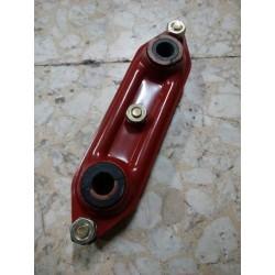 Braccio oscillante barra stabilizzatrice Fiat 93813649 x Iveco