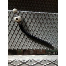 Leva comando esterno marce FIAT 4698048 x Iveco