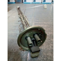 Comando indicatore gasolio Fiat 4853986 x Iveco