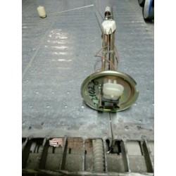 Comando indicatore gasolio Fiat 98498573 x Iveco