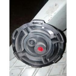 Tappo radiatore Scania 1403954 x Scania 143