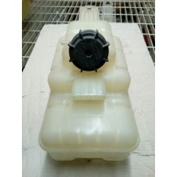 Vaschetta acqua FIAT 8166285 x Iveco