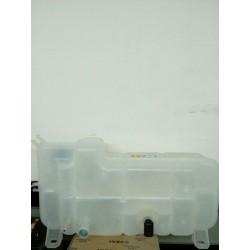 Vaschetta acqua FIAT 99489598 x Iveco