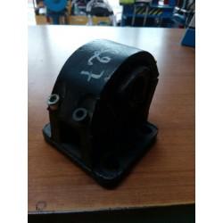 Supporto sospensione cabina Fiat 42065389 x Iveco