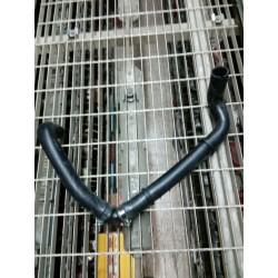 Manicotto superiore radiatore Fiat 504360539 x Iveco