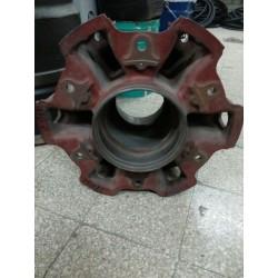 Raggera posteriore Errevi 791023 x Iveco
