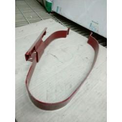Collare marmitta Fiat 42075535 x Iveco