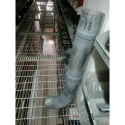 Tubo flessibile scarico Asso 1257 x Iveco