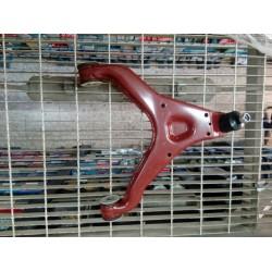 Braccio oscillante sospensione inferiore dx Fiat 500334716 x Iveco