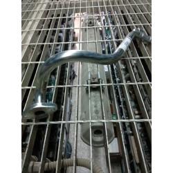 Tubo acqua raffreddamento Errevi 711757 x Iveco Daily