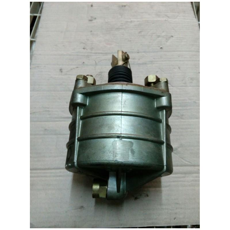 Cilindro freno completo posteriore Craver C 21900 x Fiat