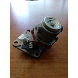 Pompa alimentazione Fiat 4830098 x Iveco Daily, Daily Turbo